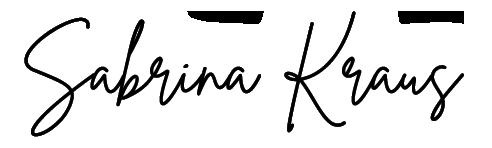 Sabrina Kraus